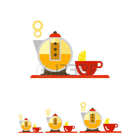 Scalding Stock Illustrations, Cliparts And Royalty Free Scalding.