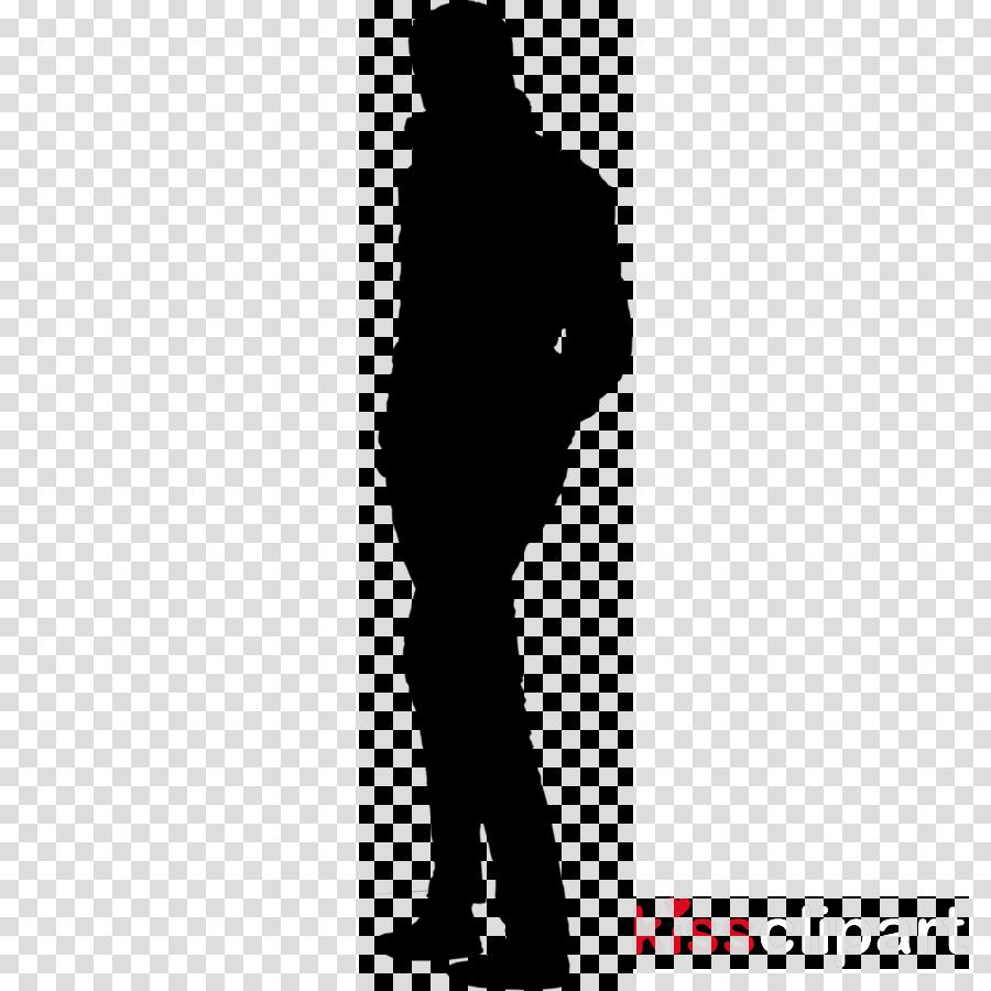 silhouette scale figure png clipart Clip art clipart.