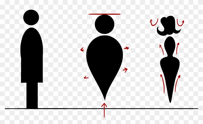Graphic Library Download Scale Figure Png For Free.