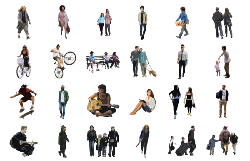 Scale Figures Png (112+ images in Collection) Page 3.