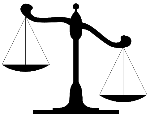 Download Scale PNG Picture.