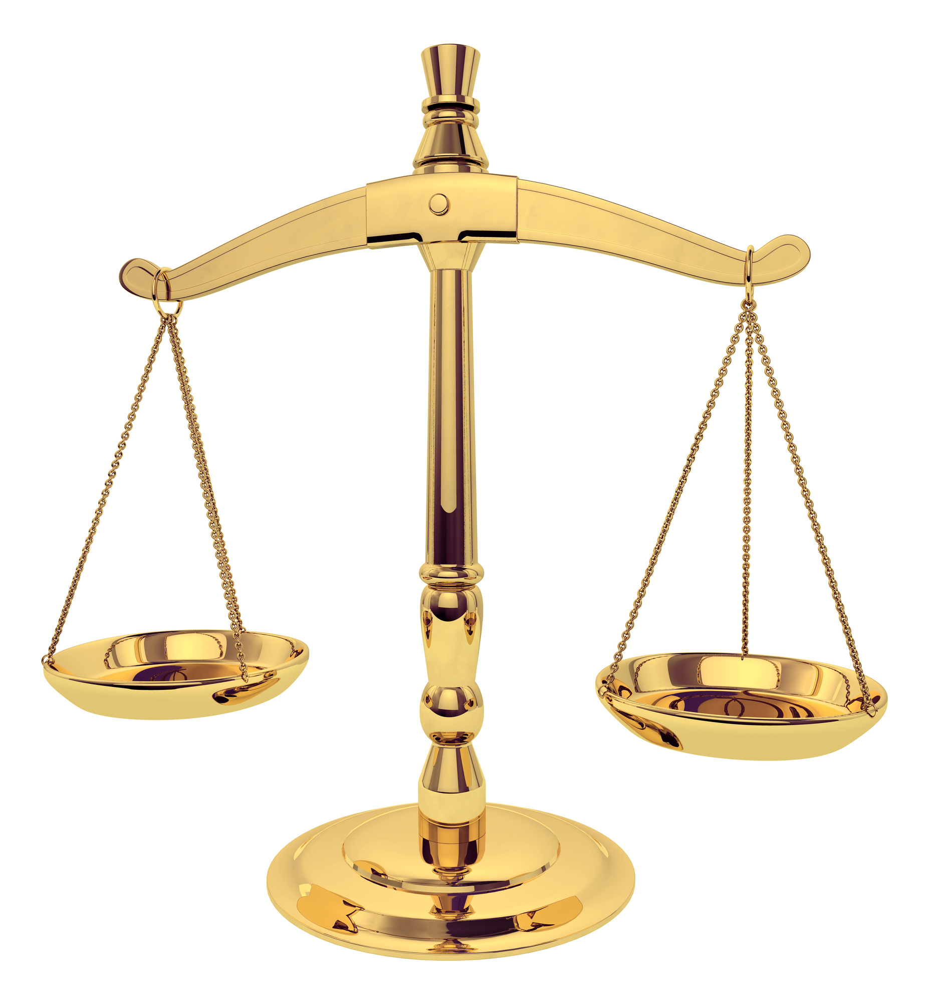 Law Scale PNG Transparent Law Scale.PNG Images..