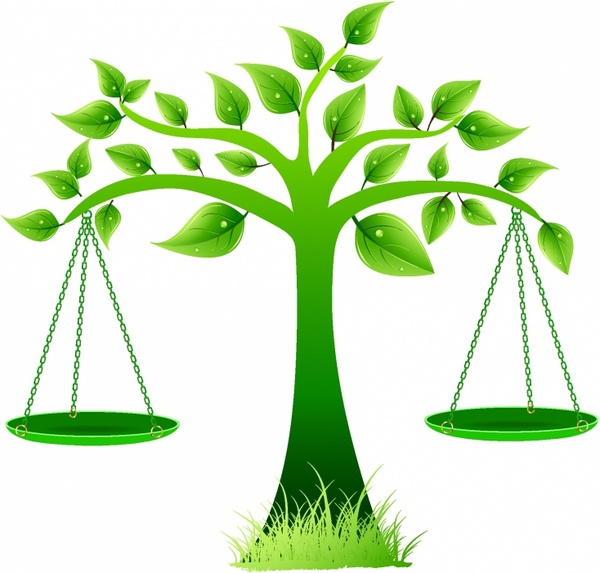 Scales of justice free vector download (248 Free vector) for.