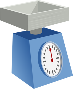 192 free clipart balance scale.