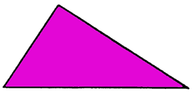 geometry poem.
