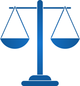 296 free clipart balance scale.