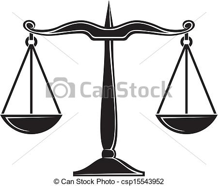 Justice Illustrations and Clipart. 31,204 Justice royalty free.