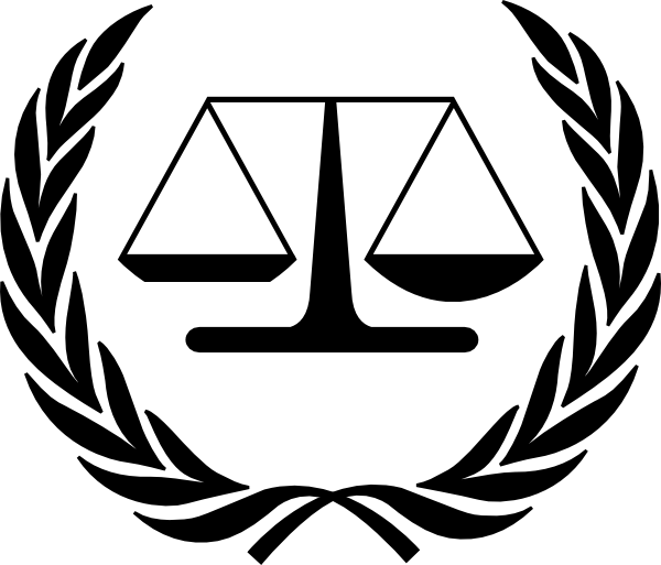 Similiar Scales Of Justice Clip Art Black And White Keywords.