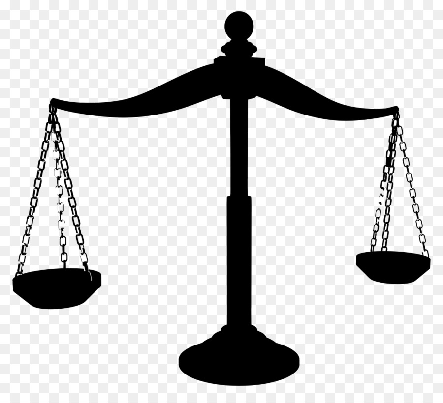 Impressive Free Clip Art Scales Of Justice Picturesque Lady.