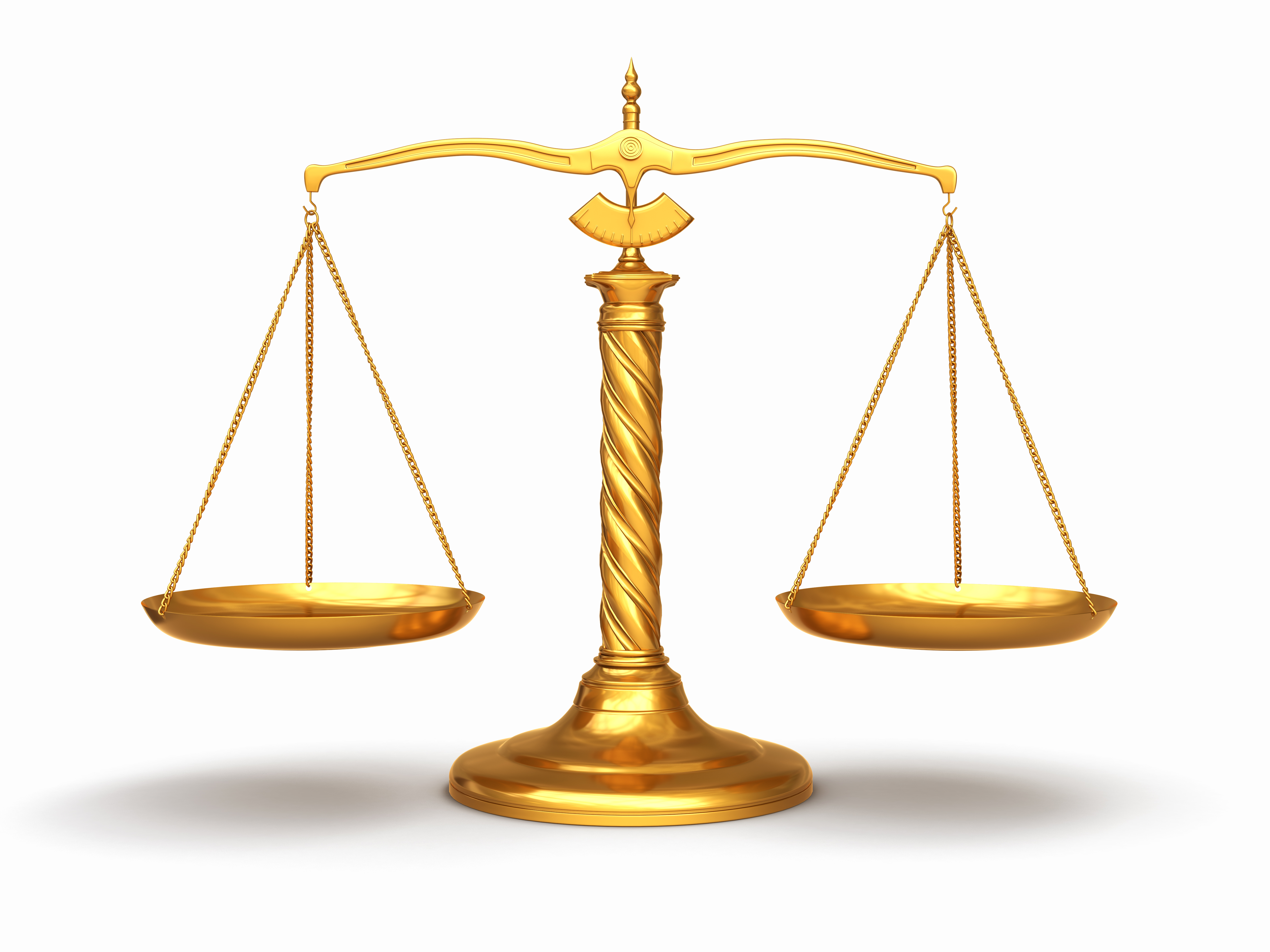 Scales Of Justice PNG Transparent Scales Of Justice.PNG.