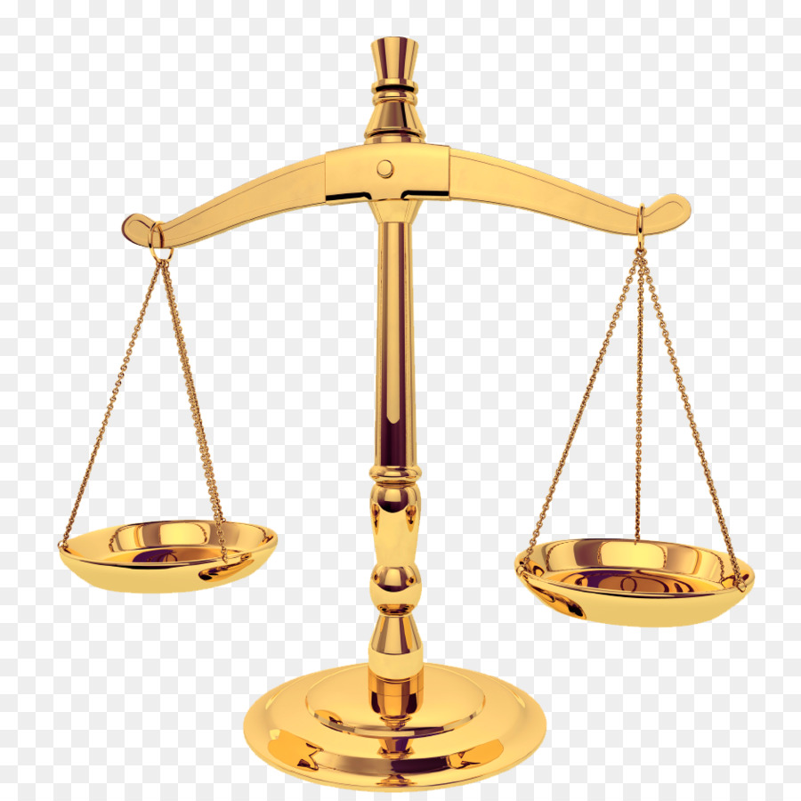 Justice Scale Png & Free Justice Scale.png Transparent.