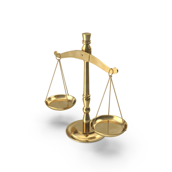 Scales of Justice PNG Images & PSDs for Download.