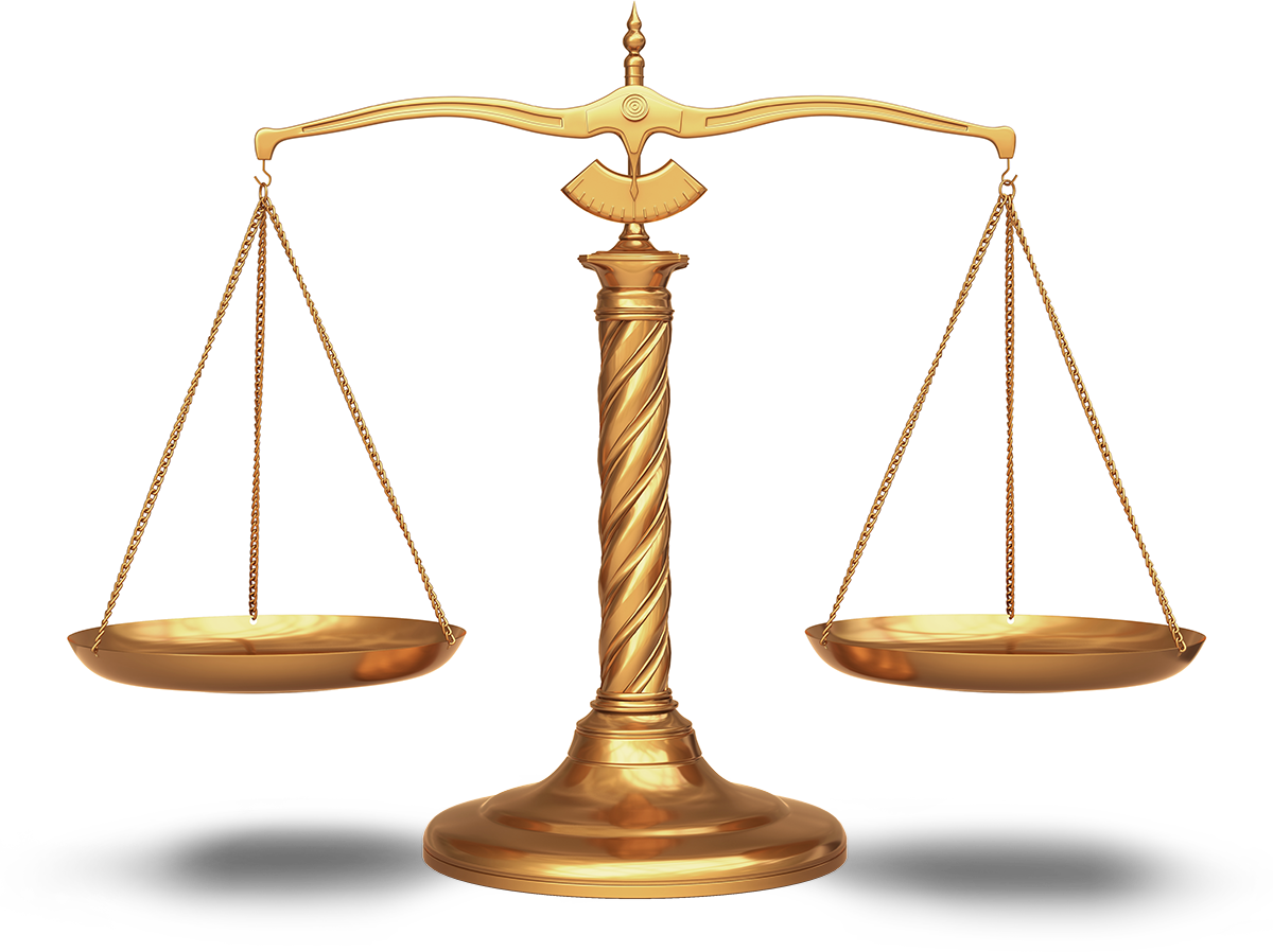 Scales PNG images free download.
