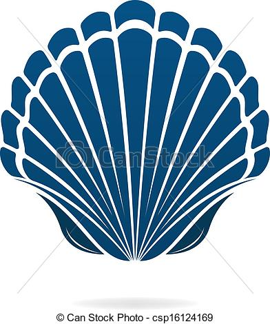 Scallop Stock Illustrations. 2,864 Scallop clip art images and.