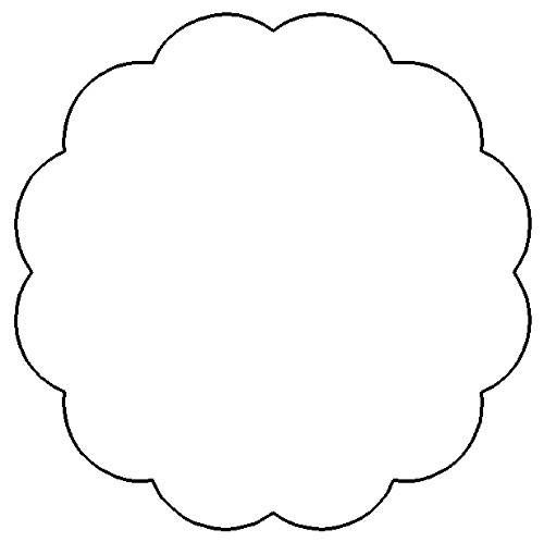 Free Circle Shape Cliparts, Download Free Clip Art, Free.