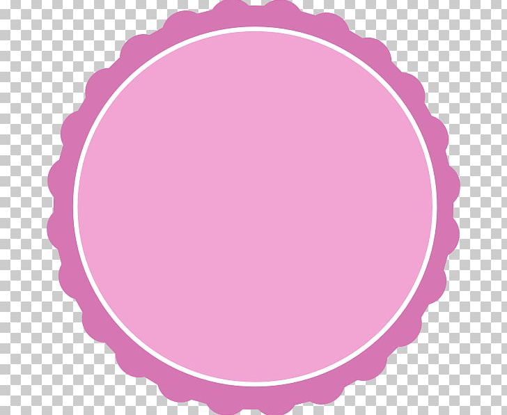 Scallop Circle Frame PNG, Clipart, Area, Blue, Circle, Clip.