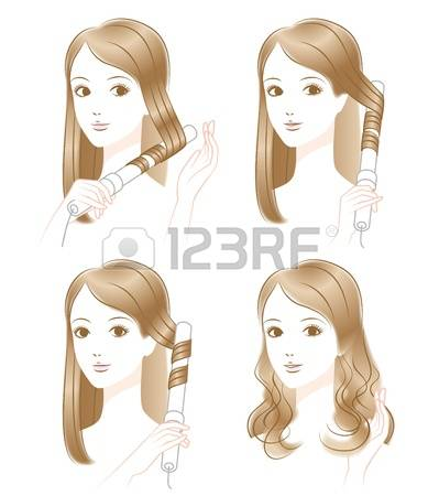 619 Scalp Hair Stock Vector Illustration And Royalty Free Scalp.