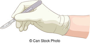 Scalpel Stock Illustrations. 1,482 Scalpel clip art images and.