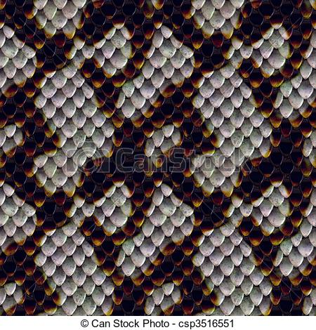 Scaly Stock Illustrations. 537 Scaly clip art images and royalty.