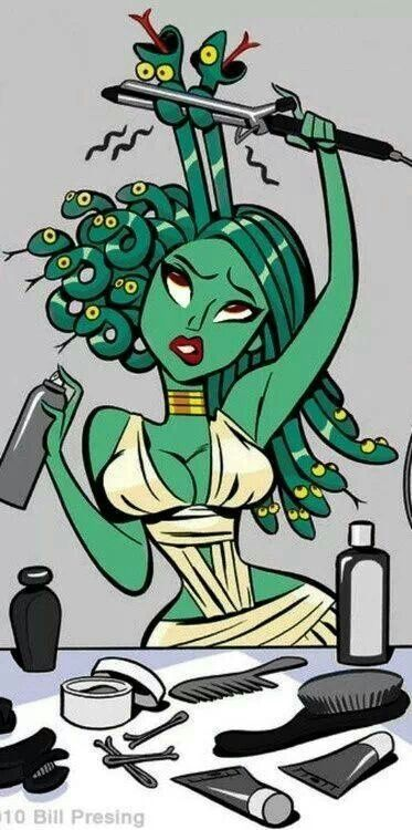 1000+ images about Medusa on Pinterest.