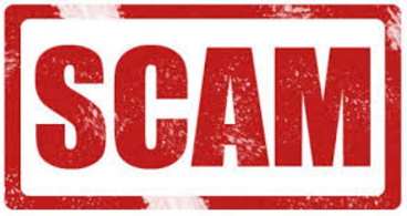 Scam of the Week: Cyber scum exploit Hurricane Harvey with.