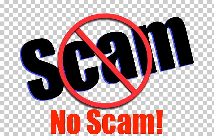 Con Artist Fraud Technical Support Scam QuiBids.com Business.