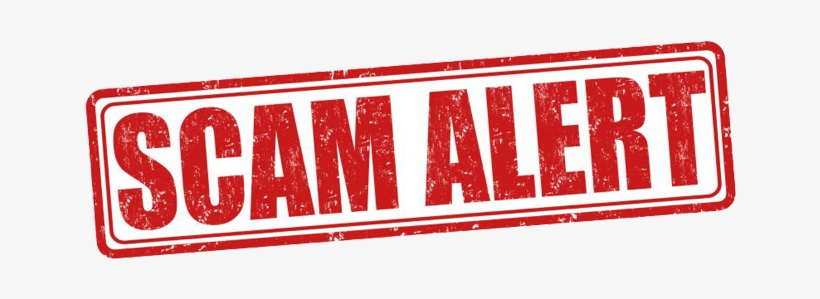 Scam Alert 45963087 Xl E1514158380955 652×368.