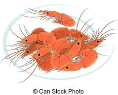 Scampi Vector Clip Art EPS Images. 41 Scampi clipart vector.