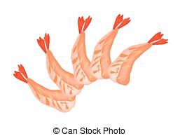 Scampi Vector Clip Art EPS Images. 41 Scampi clipart vector.