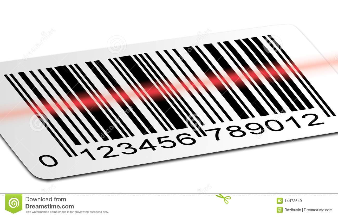 Gallery For > Wireless Barcode Scanner Clipart.