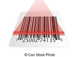 Scanner Stock Illustrations. 6,587 Scanner clip art images and.