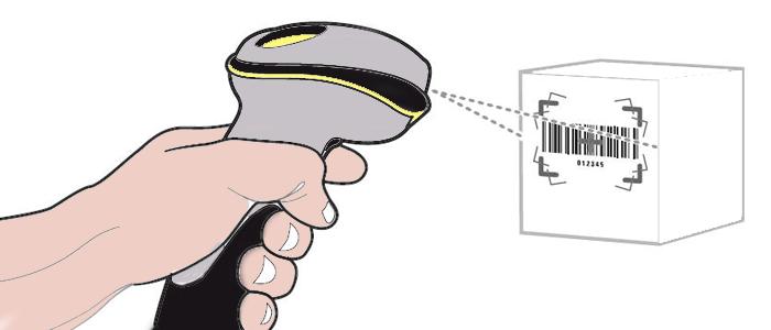 Barcode clipart barcode scanner, Barcode barcode scanner.