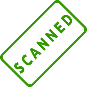 Free Scanning Cliparts, Download Free Clip Art, Free Clip.