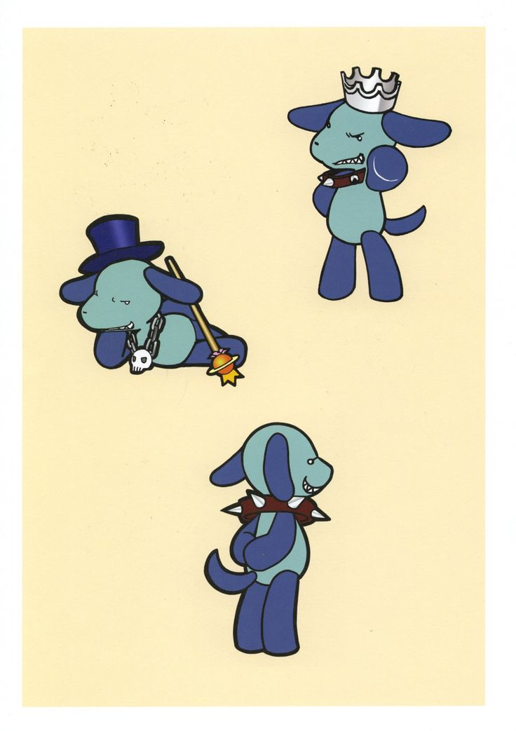 1000+ images about Kobato on Pinterest.
