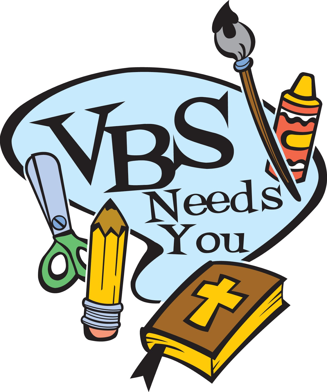 Free Volunteer Clip Art Pictures.