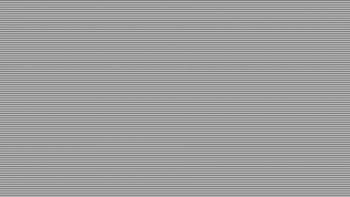 Scanlines Png Vector, Clipart, PSD.