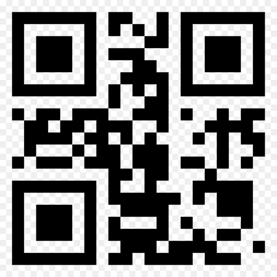 Download Free png QR code Barcode Scanners Image scanner.