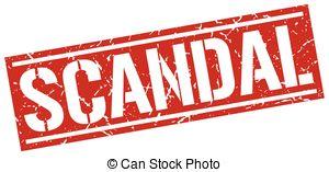 Scandal Vector Clip Art EPS Images. 1,199 Scandal clipart.