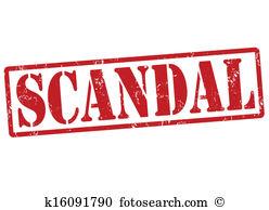 Scandal Clipart Illustrations. 378 scandal clip art vector EPS.