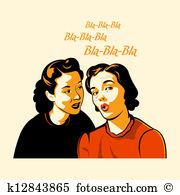 Scandal Clipart Illustrations. 347 scandal clip art vector EPS.