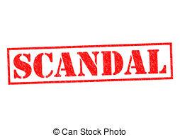 Scandal Stock Illustrations. 1,009 Scandal clip art images and.