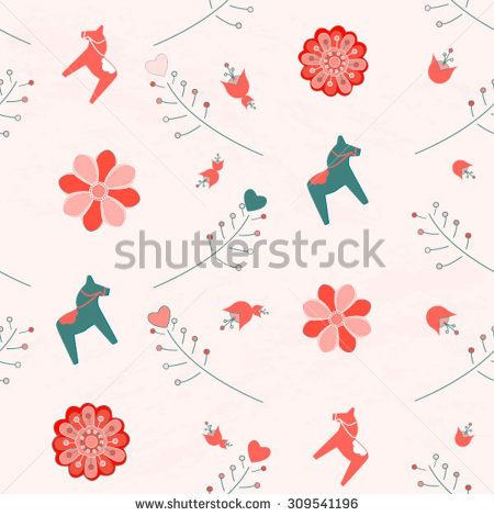 Scandinavian Stock Vectors & Vector Clip Art.