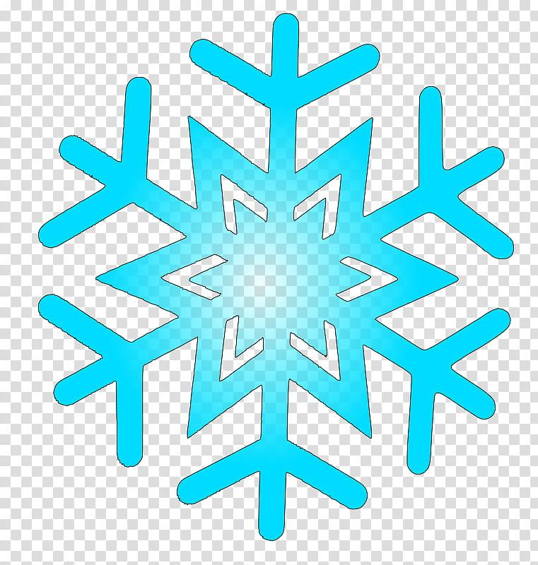 Snowflake Background, holm Arlanda Airport, Kiruna Airport.
