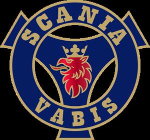Search: scania Logo Vectors Free Download.
