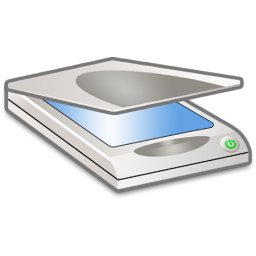 Free Scanner Cliparts, Download Free Clip Art, Free Clip Art.