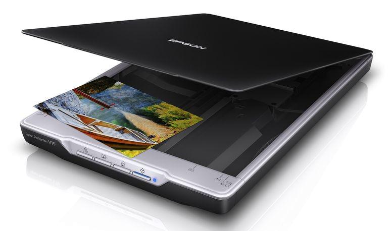 Download Free png Computer Scanner PNG Transparent.