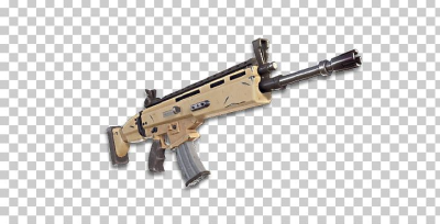 Scar PNG.