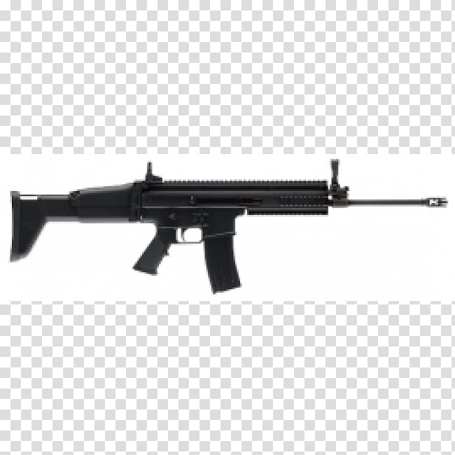 FN SCAR FN Herstal Remington ACR Weapon Firearm, weapon.