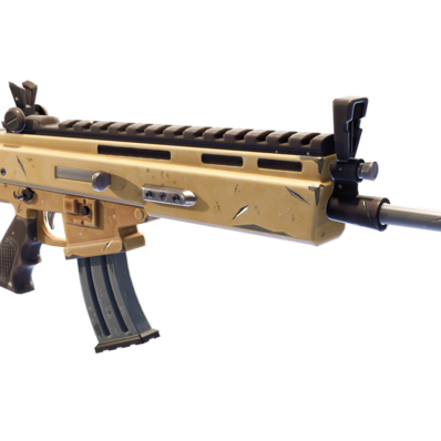 Fortnite Guns Transparent.