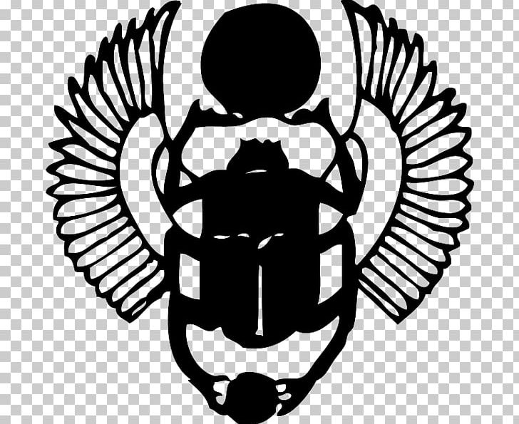 Scarab Beetle Ancient Egypt PNG, Clipart, Ancient Egypt.